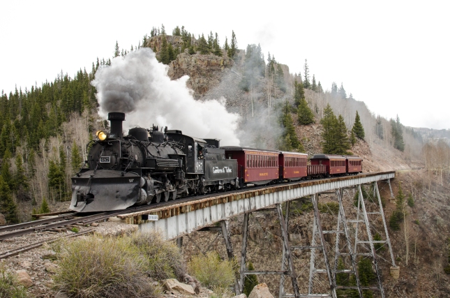 cumbres-toltec-railroad_jeremy-wade-shockley-4801